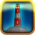 神秘的灯塔 - Mystery Lighthouse (iPhone / iPad)