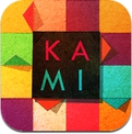 KAMI (iPhone / iPad)