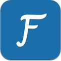 Fetchnotes - Shared Notes, Reminders & To Do List (iPhone / iPad)