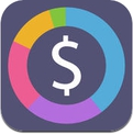 Expenses OK - the excellent expense tracker (its handy widget save your time,money and finance) (iPhone / iPad)