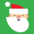 Google 追踪圣诞老人 (Android)