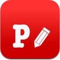 Phonto - 图片上的文字 (iPhone / iPad)