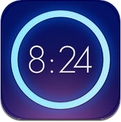 Wake Alarm Clock (iPhone / iPad)