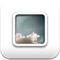 Redesign Photo (iPhone / iPad)