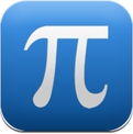 iTeach Maths (iPhone / iPad)