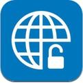 天行VPN - 无限流量免费VPN (iPhone / iPad)