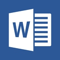 Word (Android)