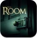 The Room (iPad)