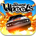 Stunt Wheels (iPhone / iPad)