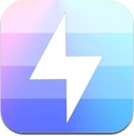 Quickiee - Super Fast Social Networking and Shortcuts (iPhone / iPad)