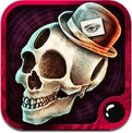 Papa Sangre II (iPhone / iPad)