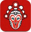 iMadeFace (iPhone / iPad)