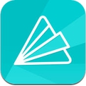 Animoto Video Maker - edit slideshows and movies from photos and videos, with music (iPhone / iPad)