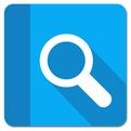 深蓝词典 (Android)