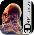 3D4Medical Images & Animations (iPad)