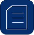 iOverwrite (iPhone / iPad)
