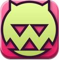 Dungeonism (iPhone / iPad)