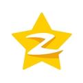 QQ空间-酷炫直播,精彩短视频 (Android)