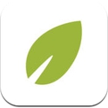 Khan Academy: you can learn anything (iPhone / iPad)