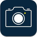Top Camera 2 - HDR, Slow Shutter, Night and more - Photo Video Editor and Filters (iPhone / iPad)