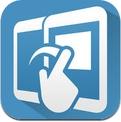 FotoSwipe (iPhone / iPad)