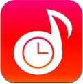 AcroPlayer (+Remote Voice Clock) (iPhone / iPad)