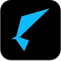 The Nightjar (iPhone / iPad)