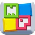 Mecapix (iPhone / iPad)