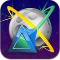 Flux Pro (iPhone / iPad)