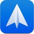 Spark - 简于形 动于心 (iPhone / iPad)