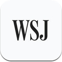 The Wall Street Journal – Breaking news headlines, stock market updates & financial coverage, plus business analysis. (iPhone / iPad)