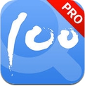 快递100⁺ (iPhone / iPad)