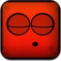 Sleepy Game (iPhone / iPad)