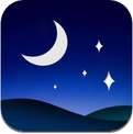 Star Rover HD - Stargazing and Night Sky Watching (iPad)