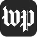 The Washington Post Classic for iPhone (iPhone / iPad)
