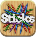 Sticks HD (iPhone / iPad)