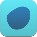 Cove - Create music, capture your mood (iPhone / iPad)