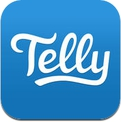 Telly - Watch Unlimited TV & Movies (iPhone / iPad)
