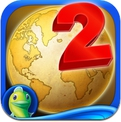 World Mosaics Collection 2 HD - A Puzzle Adventure Game (Full) (iPad)