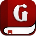 Project Gutenberg Pro - Download 50,000+ FREE bestsellers, books, epub and ebooks (iPhone / iPad)