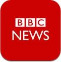 BBC News (iPhone / iPad)