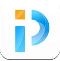 聚力视频-(原PPTV聚力)幻城、纳妾记2、花样男团全网热播 (iPhone / iPad)