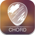 Guitar Kit+ for Chord Search, Save and Training (iPhone / iPad)