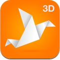 How to Make Origami (iPhone / iPad)