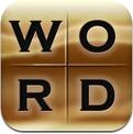 W.E.L.D.E.R. (iPhone / iPad)