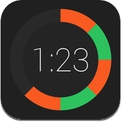 iCountTimer 专业版 (iPhone / iPad)