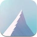Powder - Alpine Simulator (iPhone / iPad)