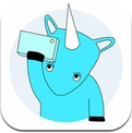 Cute Cam - Stickers And Filters For Your Photos (iPhone / iPad)