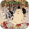 UKIYO-E (iPhone / iPad)