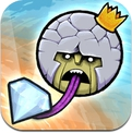 King Oddball (iPhone / iPad)